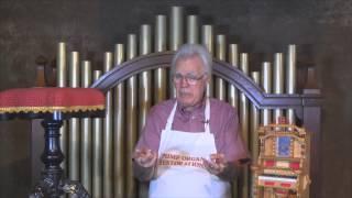 Pump Organ Discussions: Part 3