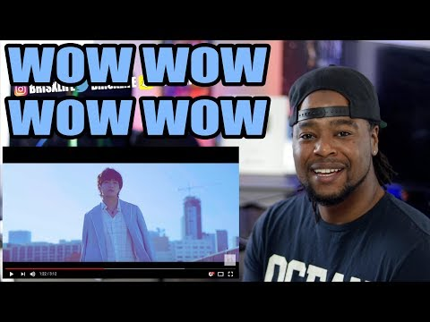 BTS | G.C.F in USA | REACTION!!!
