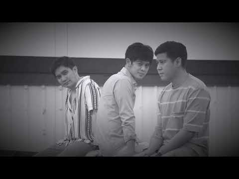 Tak Ingin Pisah Lagi - Marion Jola Feat. Rizky Febian (laleilmanino Demo)
