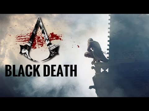 Assassin's Creed - Black Death | TRIBUTE