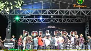 Download PALLAPA KARANG WARU PERRENG BAGAI DI TELAN ALAM