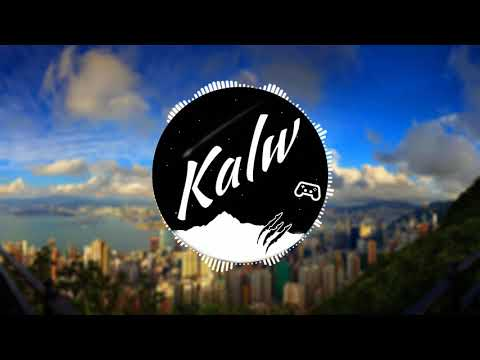 Kalw - The Defender 【Song made by Kalw】