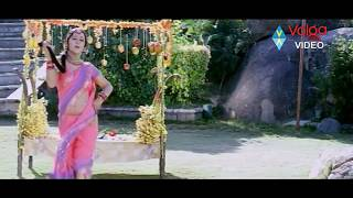 Thamasha Chuddam Randi Songs - Ethi Satya Bama  - Jaki - HD