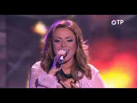 Большой сольный концерт Юлии Началовой