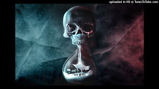 Sido - Knochen und Fleisch (Die Young Remix)