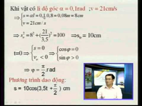 BTKT VAT LY 12   CON LAC DON   BAI 07+08