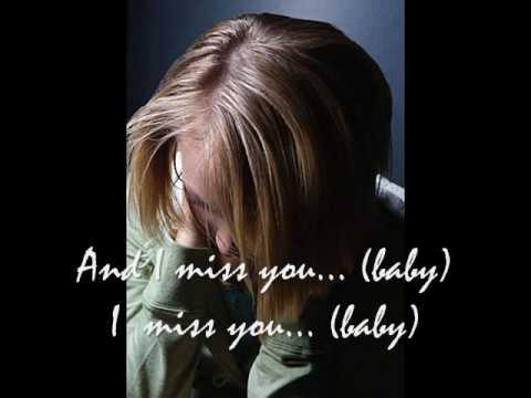 Miss You Like Crazy by Natalie Cole (w/Lyrics)
