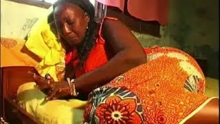 Abou Djouba avec Baaba Maal  à La Soirée anniversaire 28 ans Danndé Lennol