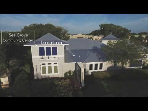 St. Augustine Attorney Lawyer - St. Johns Law Group - promo full HD