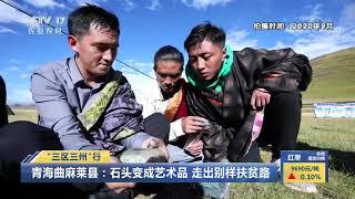 《中国三农报道》 20201213|CCTV农业 - YouTube