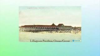 ePodunk Ocean Grove