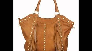 zenske torbe sa resama