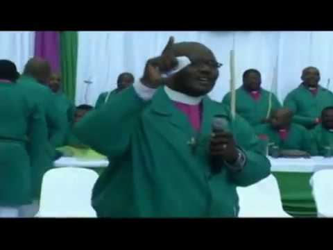 Believers In Christ - Asakhile Lapha