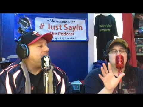 Episode 105 I Dont Believe In Zippers