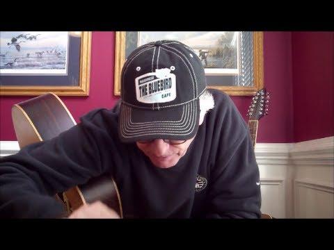 open-g-guitar-tuning-101-(easy-basic-chords)