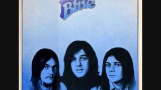 Blue - The Way Things Are