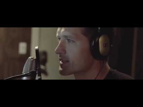 The Good Stuff - Kenny Chesney (Walker Hayes Cover)