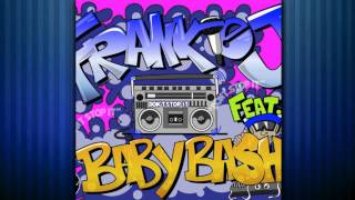Frankie J feat. Baby Bash - Don