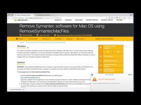 how-to-uninstall-symantec-norton-internet-security-on-mac