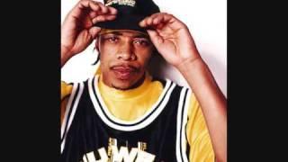 Wu Tang Clan - Heaterz (Feat Cappadonna)