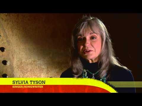 Sylvia Tyson- HIFI Salutes