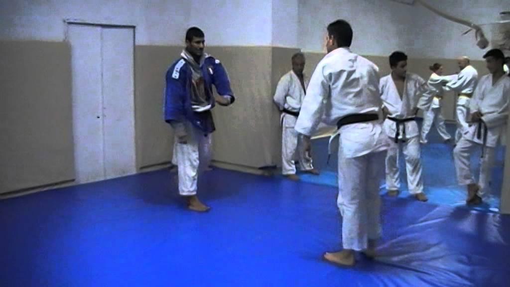 Judo palestra borgo prati di roma allenamento del 3 11 for Affittasi studio roma prati