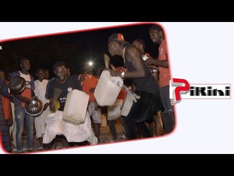 Grand Yoff : « Dioklen wathie version sabar bou tass » | KoldaNews
