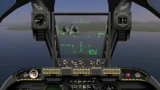 1.Введение: как управлять самолетом