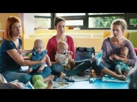 First Impression: Workin' Moms Season 1 Episode 1