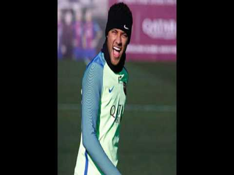 Varlamva varlam song messi vs neymar