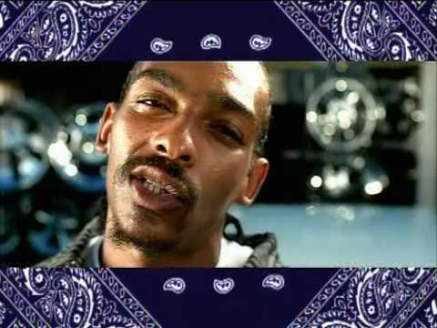 Snoop Dogg - Not like it was [OFFICIAL VIDEO] HD