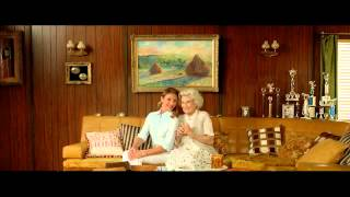 Гамбит (2012) Фильм. Трейлер HD