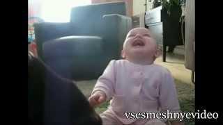 Смешные Дети: Подборка Приколов С Детьми (Часть 1)(Наша группа убойного юмора http://vk.com/obsmeeshsya Наш сайт: http://vsesmeshnyevideo.ru/ Подборка приколов с детишками на видео...., 2012-11-30T17:41:18.000Z)