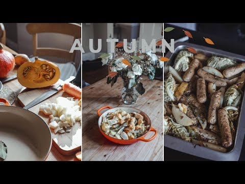 my-favourite-autumn-meals