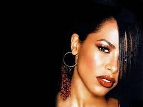 Famous Aaliyah Quotes 202