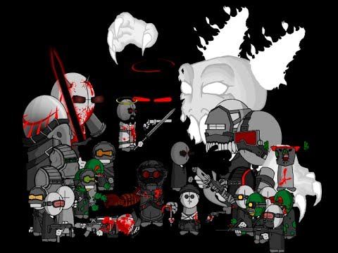 Madness combat 3 newgrounds dating 1