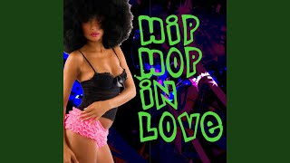 Lolli Lolli Pop That Body (as made famous by Three Six Mafia feat. Project Pat, Young D And...