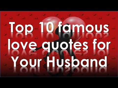 Simple love quotes, Quotes on love and life for your husband,  1Corner4Smile