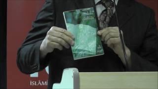 Gambar cover Şair Hasan Olgaç, Ali Nar Hocayı anlatıyor
