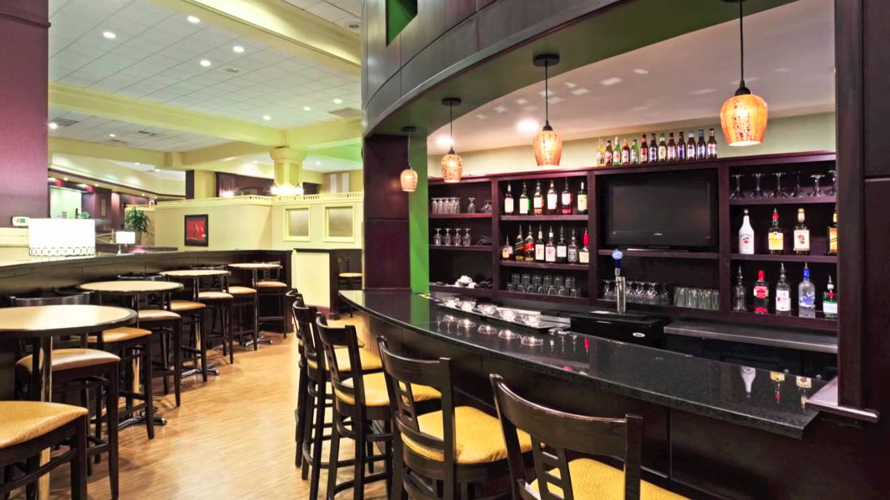 Greenville Sc Resort Hotels