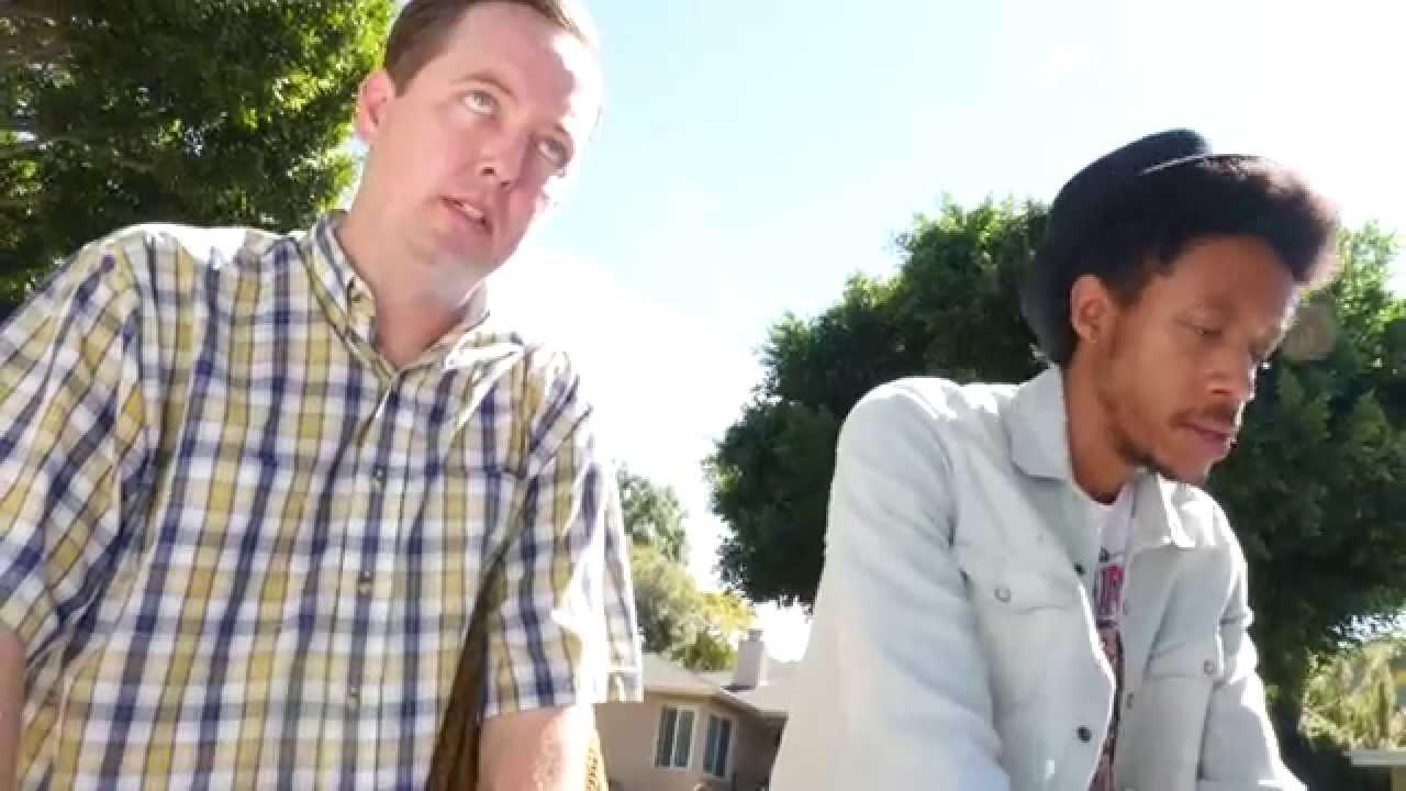 Dadholes 4 - YouTube