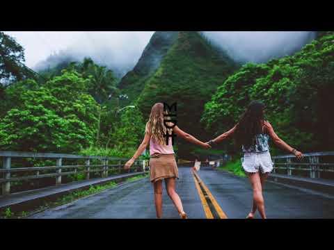 Black Coffee feat. Black Motion & Nomsa Mazwai - Traveller (Paso Doble Artistic Jazzy Remix)