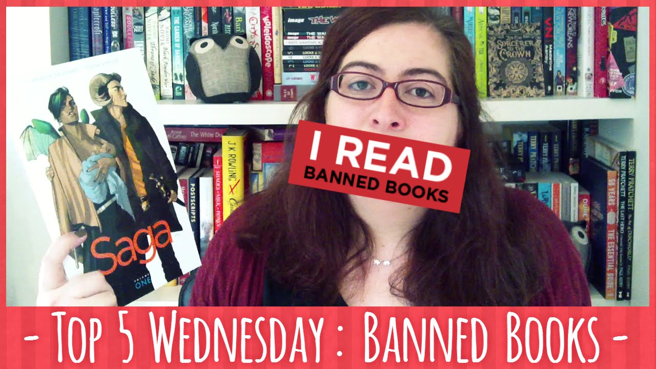 banned lesbian books Censorship banned books week rumford maine lgbtq books naked ladies small-town politics culture wars 'two boys kissing' 'my lesbian experience with loneliness' kabi nagata dan pearson nathan march justin thacker mary ann may fournier public libraries pastors demand censorship of banned books display.