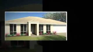 Perth Single Storey Builder - Perth Wa | (08) 9367 1252