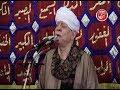 الشيخ ياسين التهامى - القرب الممنع - السيدة زينب 2015 الجزء الثالث