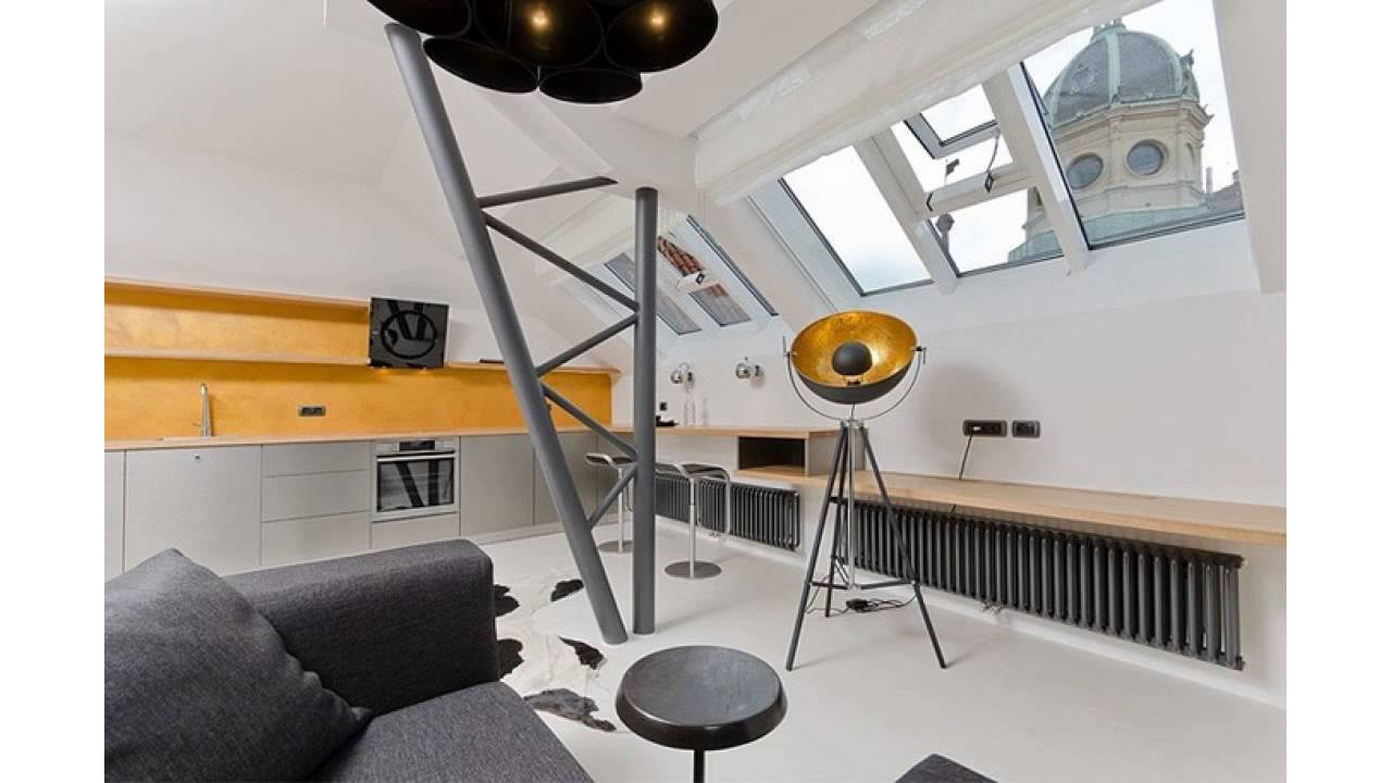 Tiny minimalist apartment: modern minimalist apartment interior ...