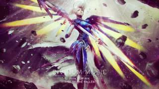 RISE OF THE FALLEN by Ivan Dominik | Most Uplifting Orchestral Epic