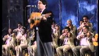 Repeat youtube video Hachemi Guerouabi - Goulou lelnass