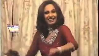 vuclip Deedar's HOT HOT Mujra   { ♥ }   011 So'0172