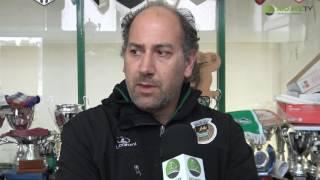 Antevisão: Rio Ave FC - CF Os Belenenses